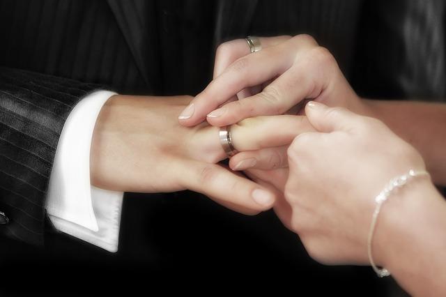 Отдых и свадьба на Кипре