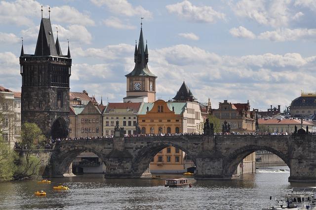 Отзывы свадьба в Праге - FLY STYLE
