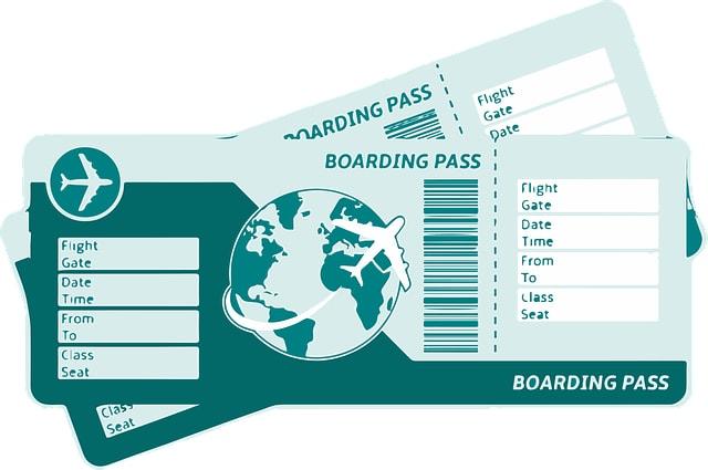 Билеты на самолет дешево