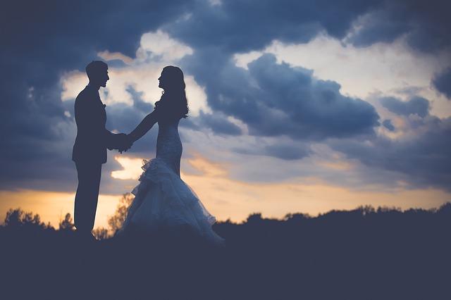 Брак на Кипре для израильтян - все включено