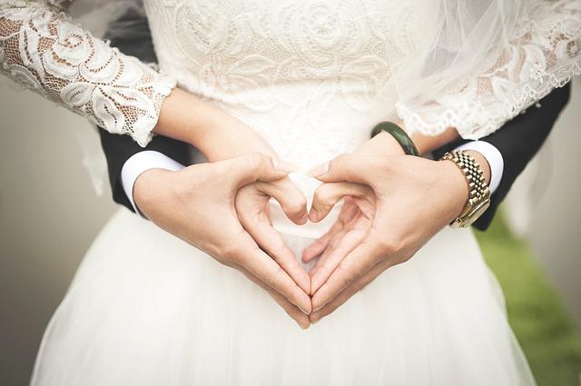 Брак на Кипре для израильтян