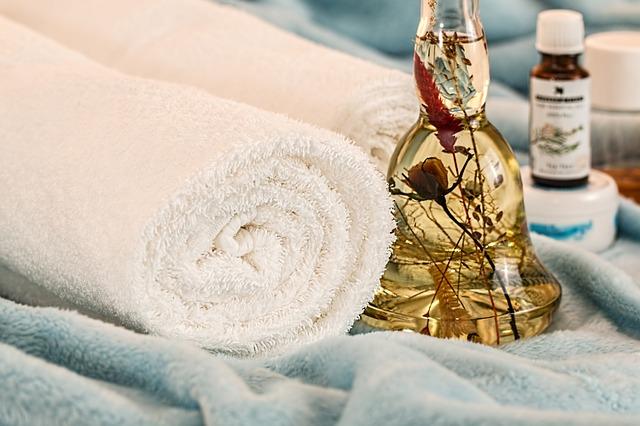 СПА курорты в Европе - отдых и наслаждение