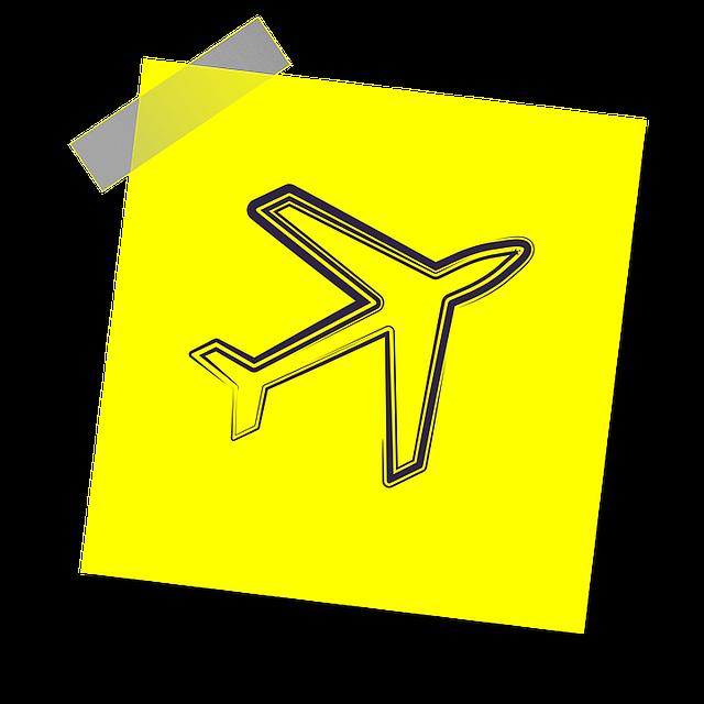 Скидки на авиабилеты в фирме FLY-STYLE
