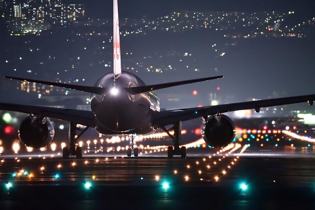 Авиабилеты из Израиля в Кишинев по низким ценам