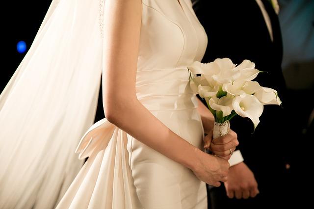 Браки за границей израильтян в Грузии