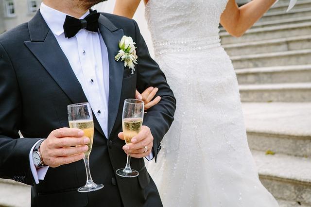 Браки за границей израильтян
