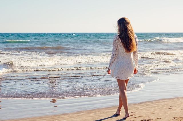 Куда поехать на Рош Ха-Шана на море