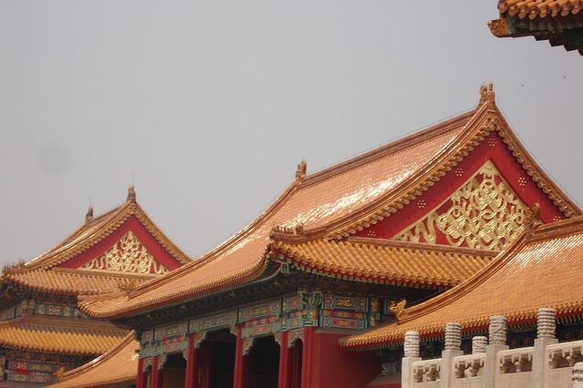 Организованные туры из Израиля на Песах в Китай