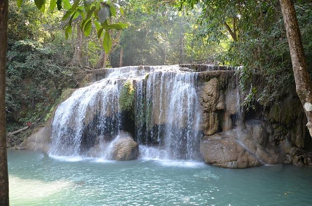 Туры на Хануку в Таиланд
